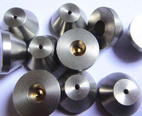 waterjet cutting machine nozzles,cnc water jet machine parts